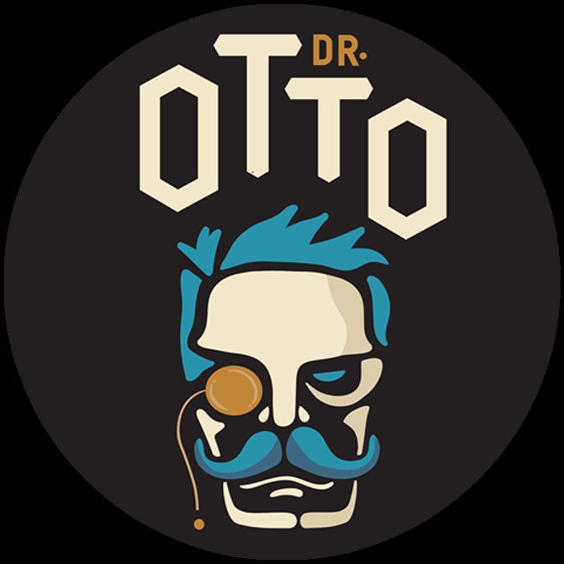Logo Dr Otto