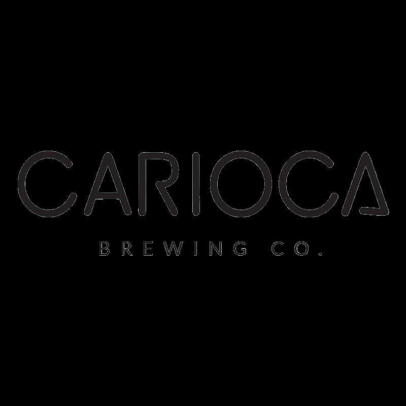 Carioca Brewing