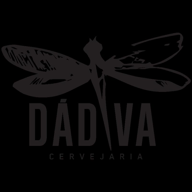 Logo Dádiva