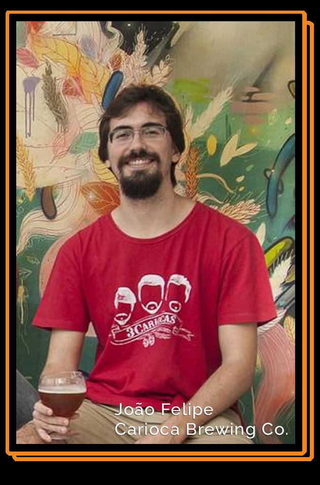 João Felipe