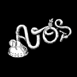 Logo Avós