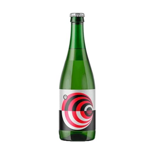 Cerveja Croma Reddium, 375ml