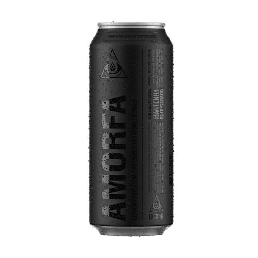 Cerveja Dogma Amorfa, 473ml
