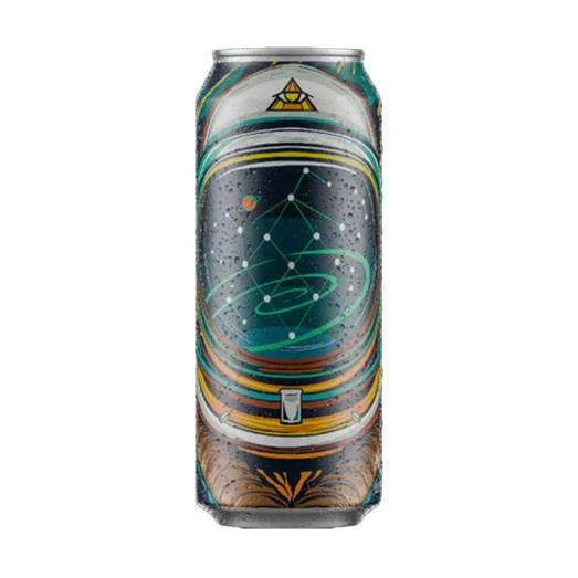 Cerveja Dogma Hyperion, 473ml