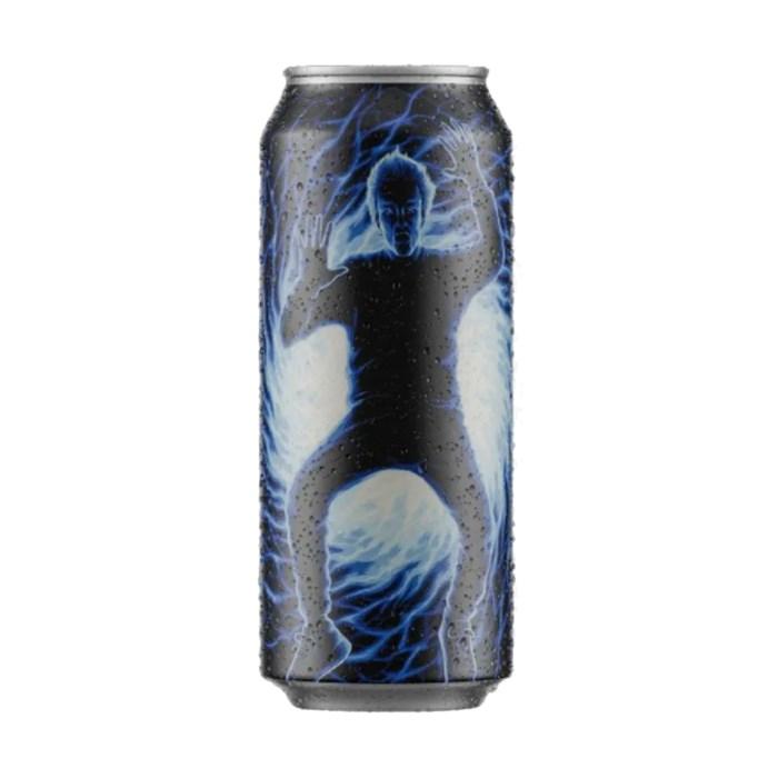 Cerveja Dogma New Dimensions, 473ml