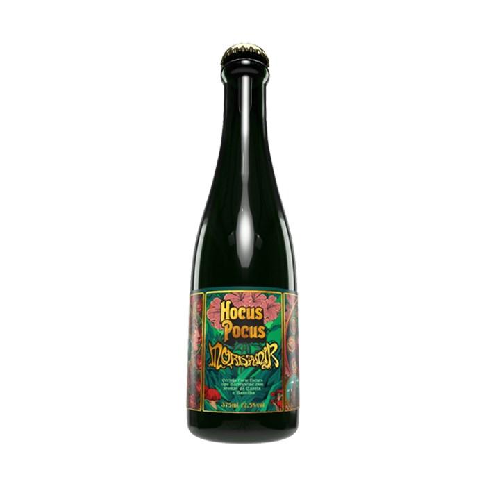 Cerveja Hocus Pocus Mordamir, 375ml