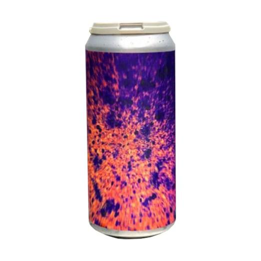 Cerveja Koala San Brew Cosmic Blur, 473ml