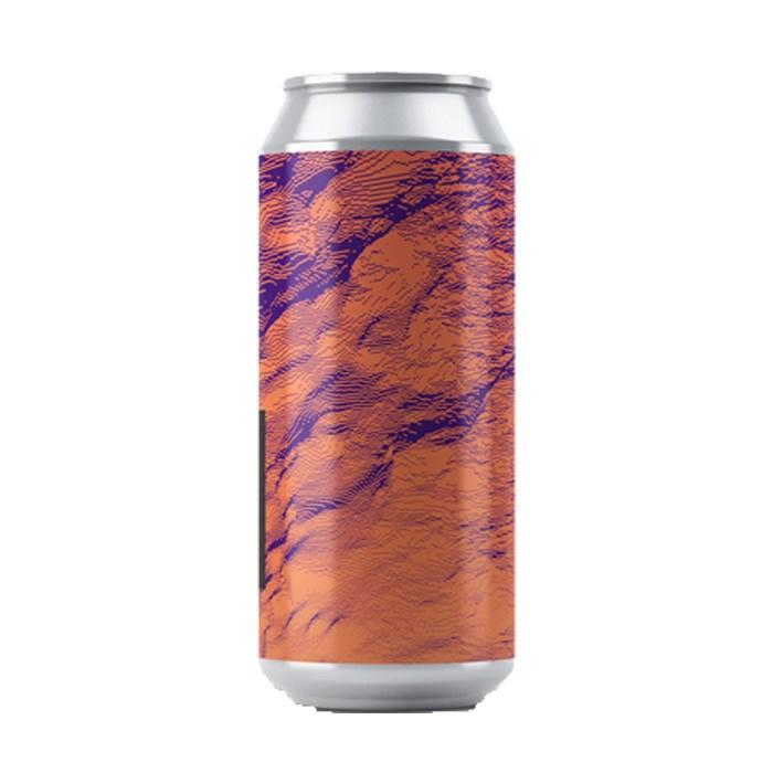 Cerveja Koala San Brew Nothing Is Until Perceived, 473ml