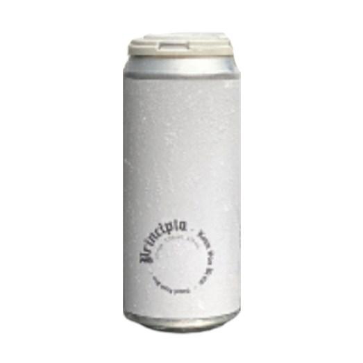Cerveja Koala San Brew Principia, 473ml