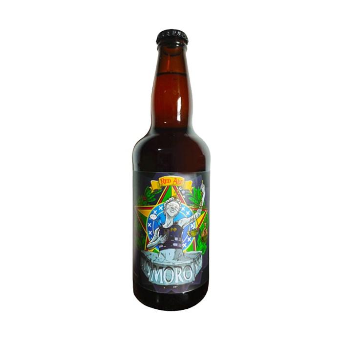 Cerveja Mito Desmorona, 500ml