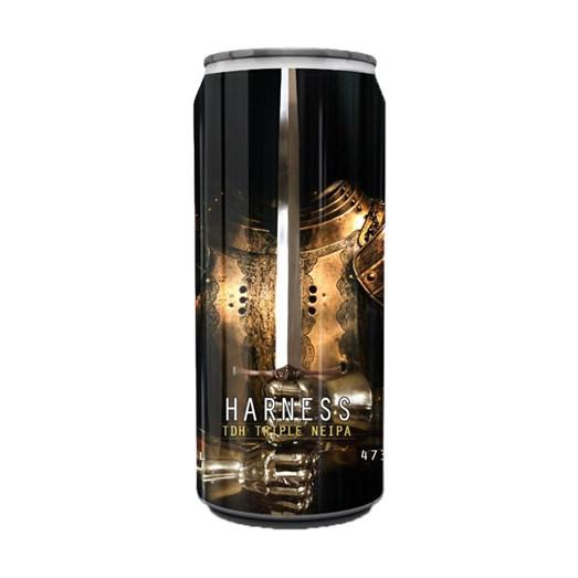 Cerveja Spartacus Harness, 473ml