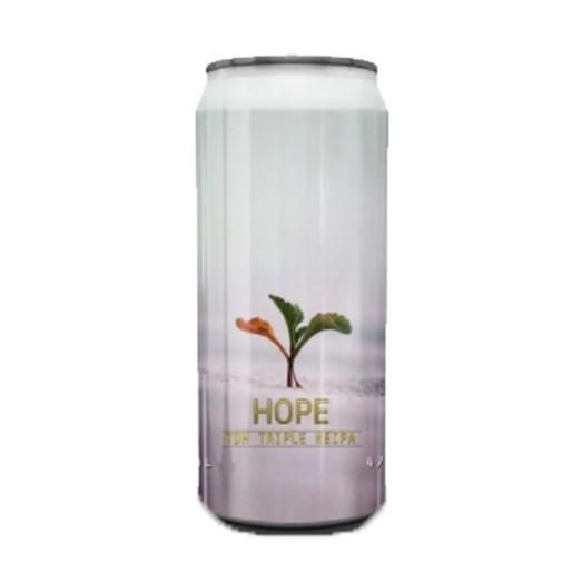 Cerveja Spartacus Hope, 473ml