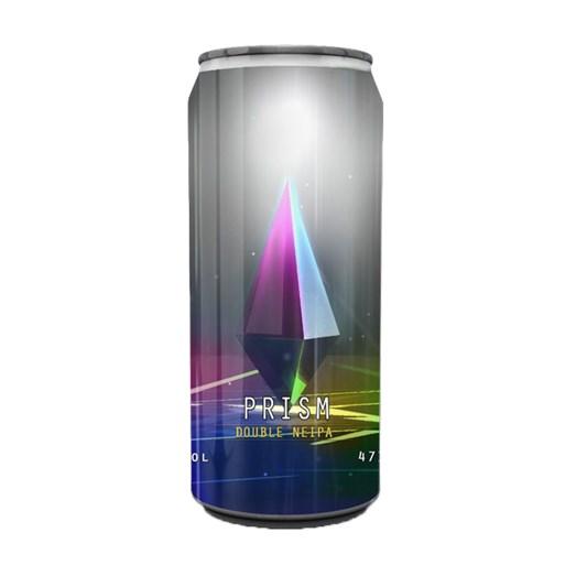 Cerveja Spartacus PRISM, 473ml