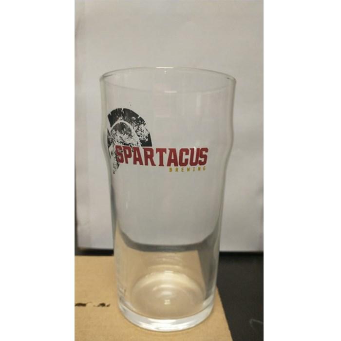 Copo Spartacus Pint